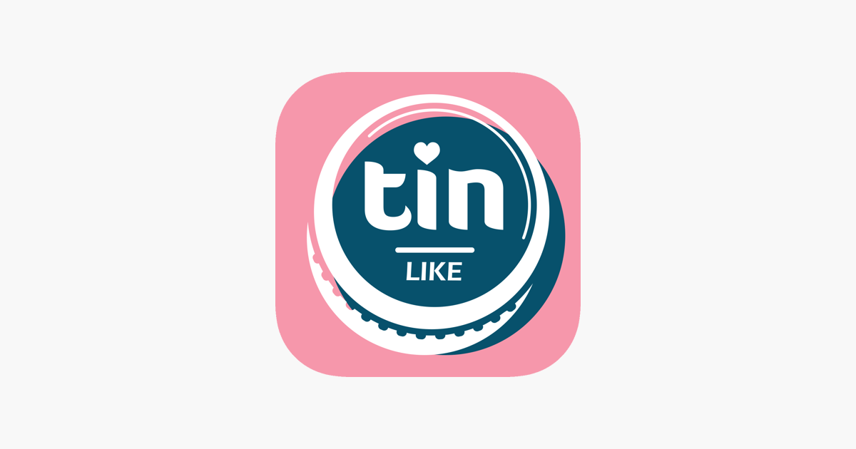 Tin drops dating app