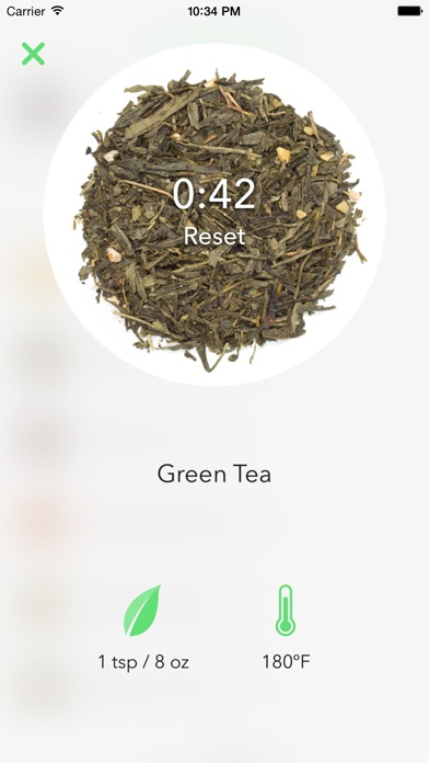 Serenitea screenshot1
