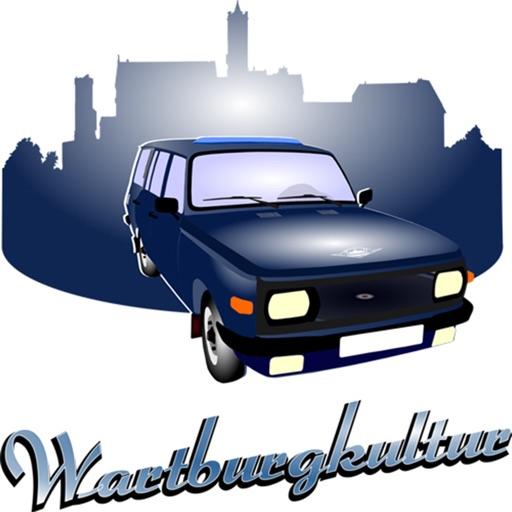 Wartburgkultur