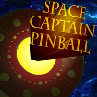Codes for Space Captain Pinball Hack