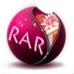 RAR Extractor Lite