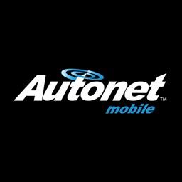 Autonet Connect