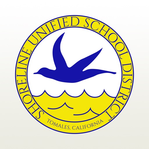 Shoreline Unified SD