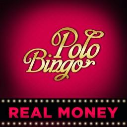 Polo Bingo - VIP Bingo Slots & 75 ball bingo sites