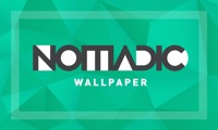 Nomadic Wall.paper - Travel Inspired Digital Pictures, Art Slideshows & Wallpapers