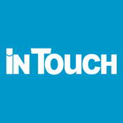 Intouch Weekly app review