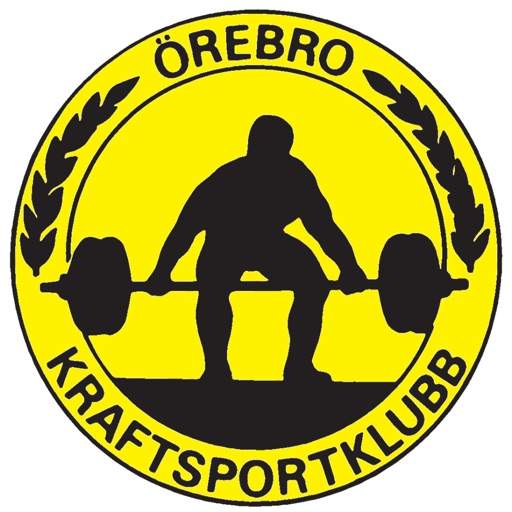 Örebro KK