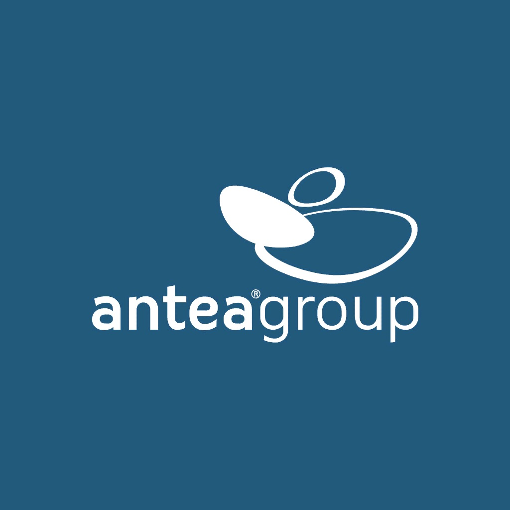 Antea Group Games hack