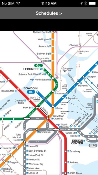 Best 10 Public Transportation Apps AppGrooves Discover Best