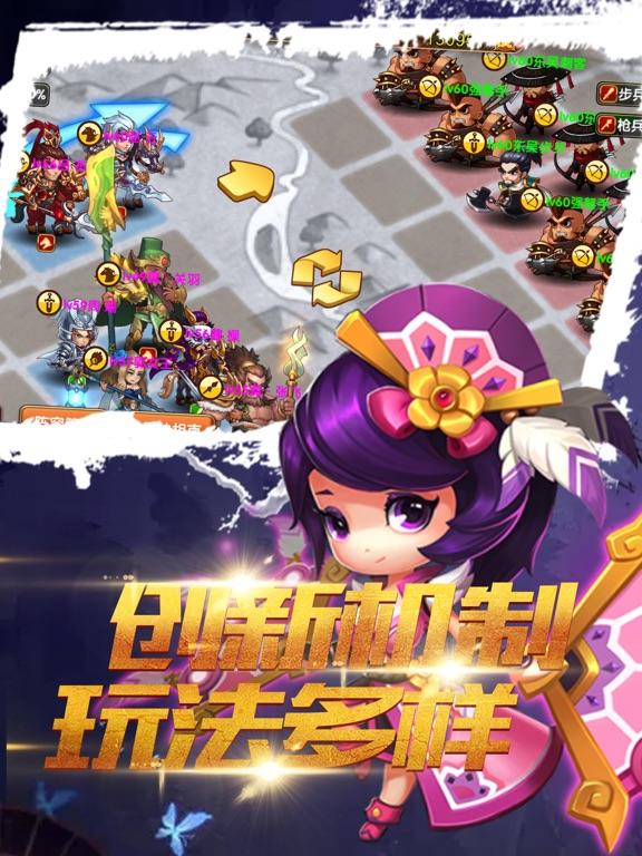 https://is1-ssl.mzstatic.com/image/thumb/Purple118/v4/0f/aa/08/0faa08cd-43b2-ceb2-85a1-49469678be74/source/576x768bb.jpg