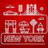 New York City Travel Guide