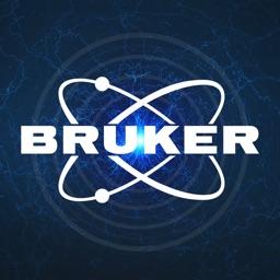 Bruker Magnet Technology