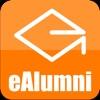 eAlumni App