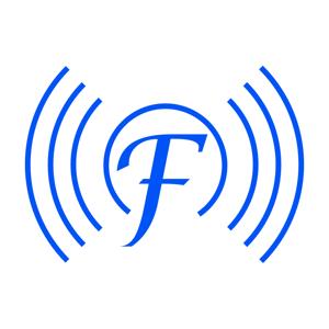 FlashAir Image Share app