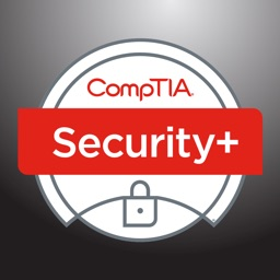CompTIA Security+ by Sybex