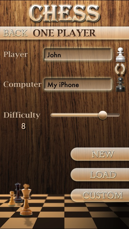 Chess Prime Pro screenshot-3