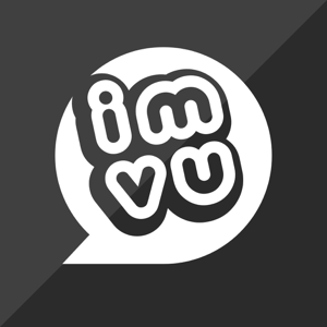 IMVU - #1 3D Avatar Social App Social Networking app