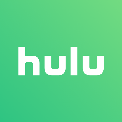Hulu: Watch TV Shows & Movies app