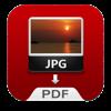 JPG to PDF Converter - Fangcheng Yin
