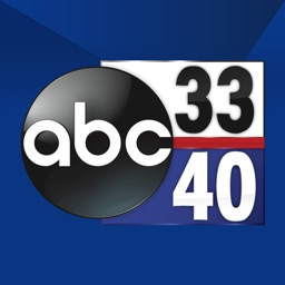 ABC 33/40 – Working For You