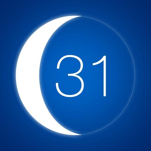 The Lunar Calendar