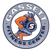 Gassett Fitness Center