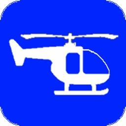RC Chopper