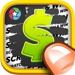 Perk Scratch & Win!