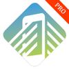 BRIDGE Communication Pro