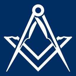 Sand Springs Masonic Lodge #475