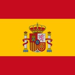Espagnol-Français