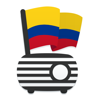 Radios Colombia: Radio en Vivo