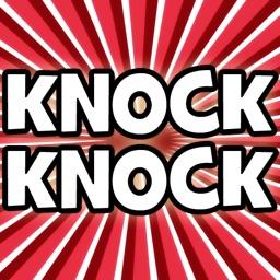 101 Knock Knock Jokes For Kids
