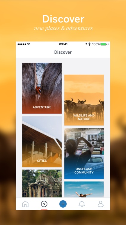 Trips by Lonely Planet screenshot-3