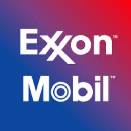 Exxon Mobil Speedpass+