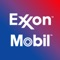 Introducing the Speedpass+™ app from ExxonMobil; it's the fast, easy way to pay for Synergy™ gasoline – our new, enhanced gasoline formula – and car washes