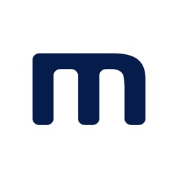 Mimecast Mobile