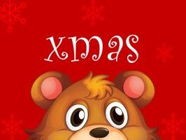 Christmas Gives