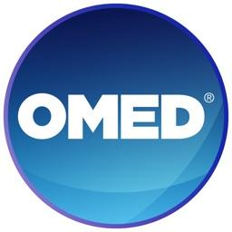 OMED Apple Watch App
