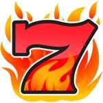 Hack 777 Classic Slots Galaxy