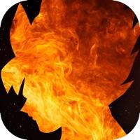 Codes for Fury Fighter:Super Hack