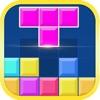 Puzzle Game Block Blast Mania