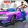 Mindsol Studio - Gangster Mafia City Crime artwork