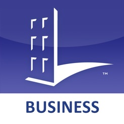 Nevada State Bank Business On The App Store