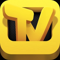 iTV | Canlı TV İzle | IP TV