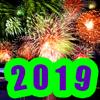 2019 - Gelukkig nieuwjaar