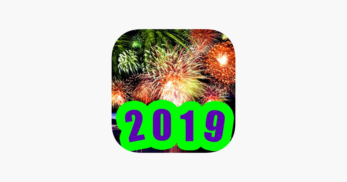 2019 Silvestergrusse Spruche Im App Store