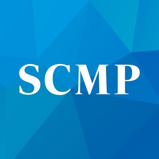 SCMP - Breaking HK, China News