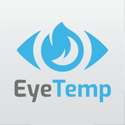 EyeTemp