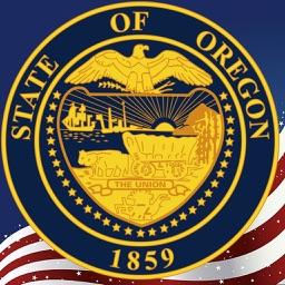 OR Laws, Oregon Codes